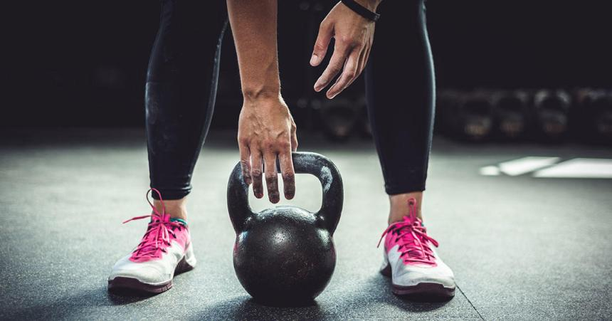 20-minute-kettlebell-cardio-workout-video