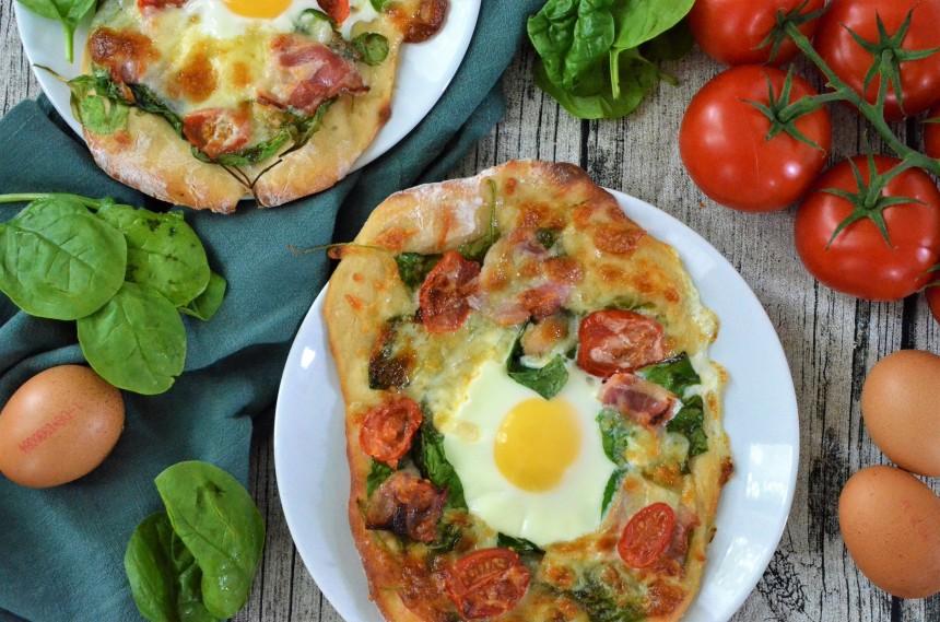 01-Gesunde-Frühstückspizza
