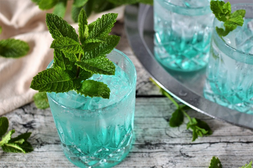 03-Mint-Julep-Cocktail