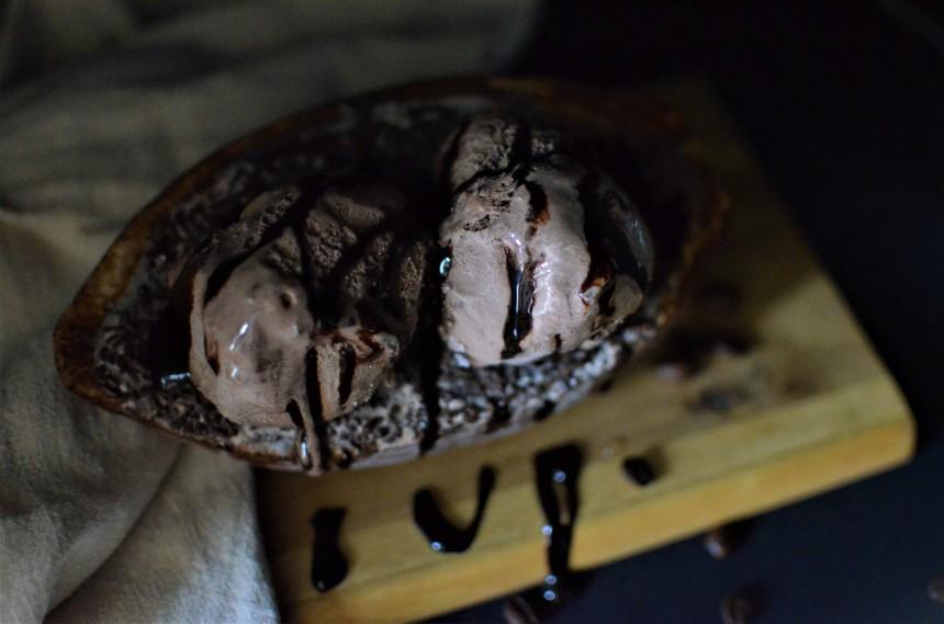 04-Schokoladeneis-Kakaobohne