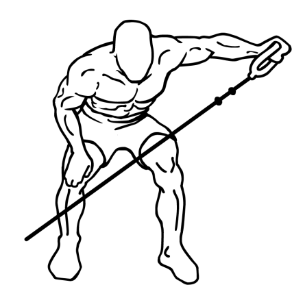 bent-over-cable-lateral-raises-1