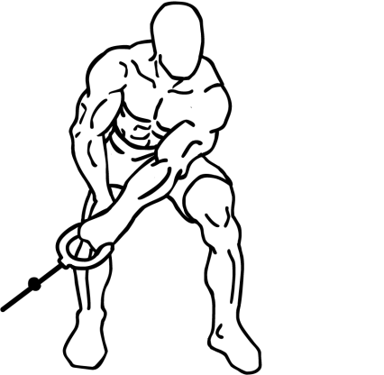 bent-over-cable-lateral-raises-2