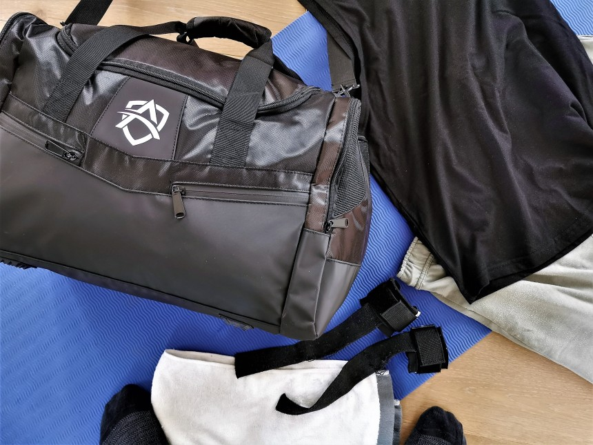 02-Athwin-Sporttasche-Produkttest