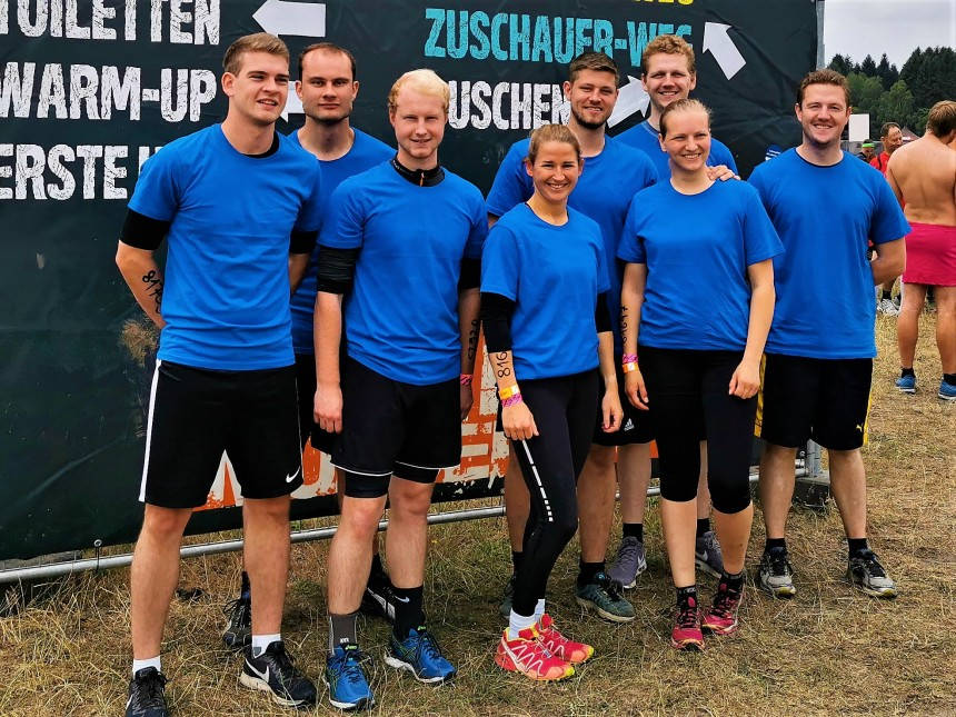 02-Tough_Mudder