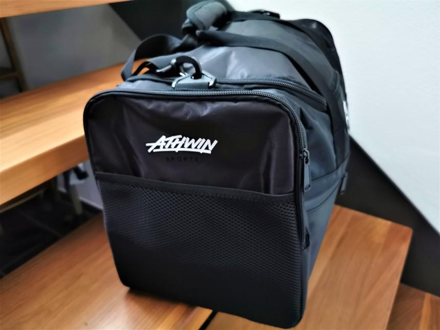 03-Athwin-Sporttasche-Produkttest