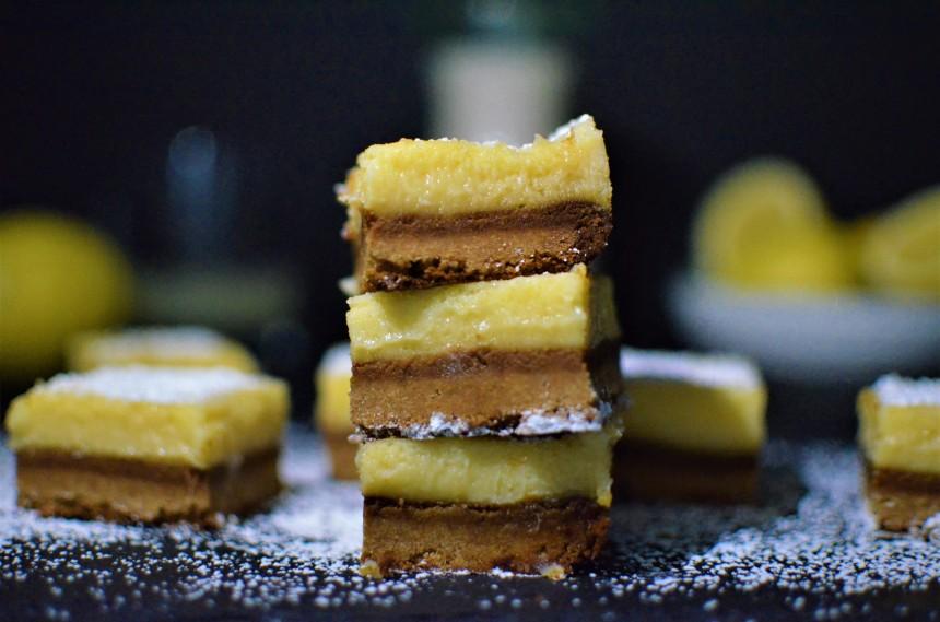 03-Glutenfreie-Zitronenriegel