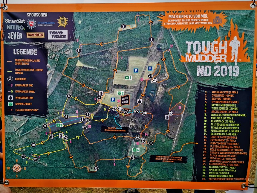 03-Tough_Mudder