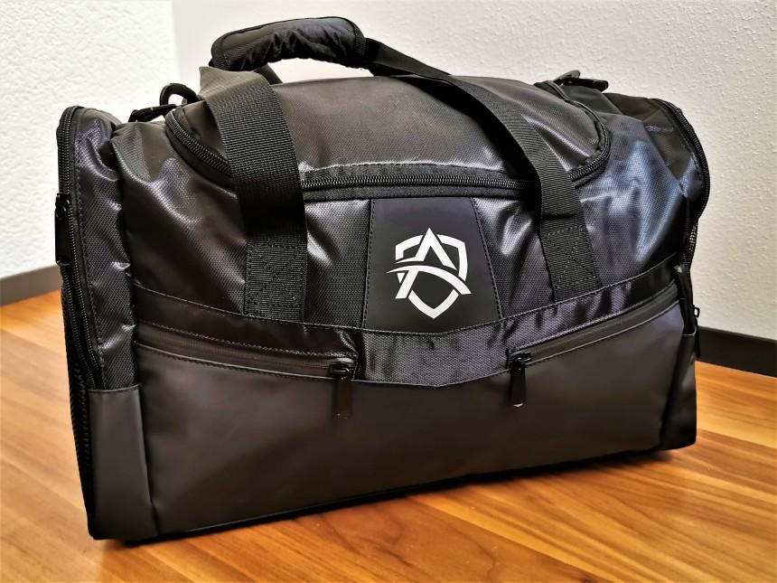 04-Athwin-Sporttasche-Produkttest