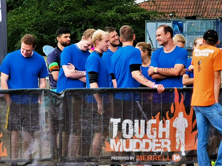 04-Tough_Mudder