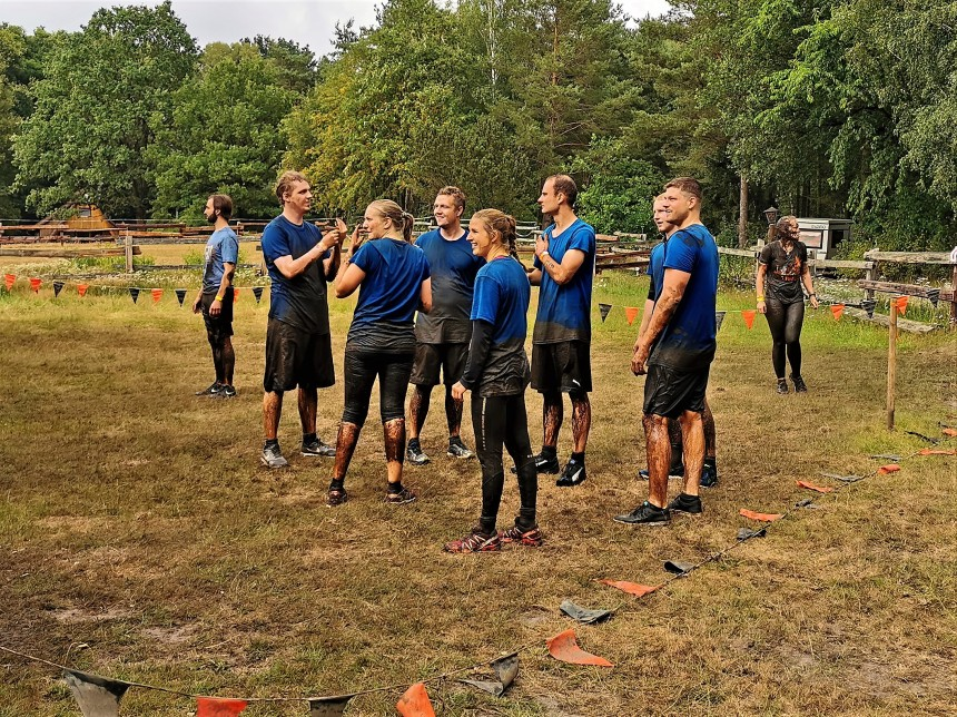 07-Tough_Mudder