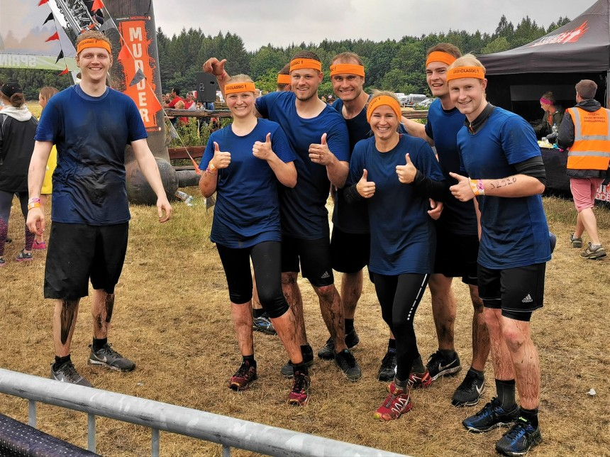 09-Tough_Mudder