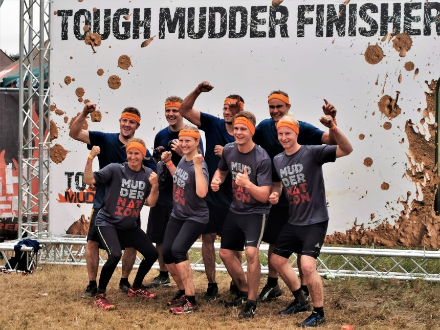 10-Tough_Mudder