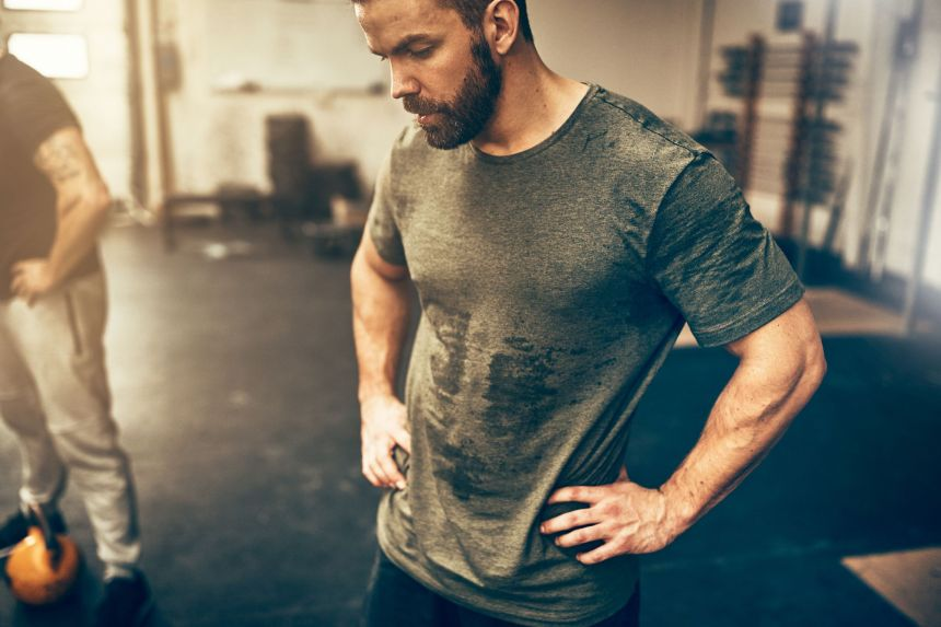 fit-young-man-sweating-after-a-gym-workout-session-royalty-free-image-947330890-1548092275