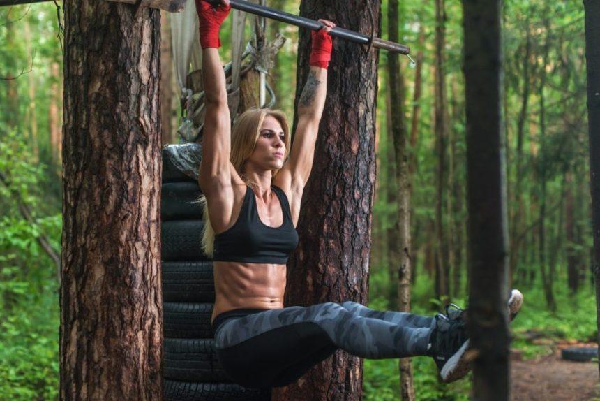 womens-Strength-TFW-blog-1024x684