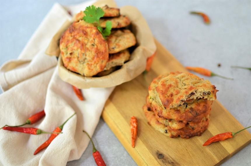 03-Bacon-Jalapeno-Käse-Cookies