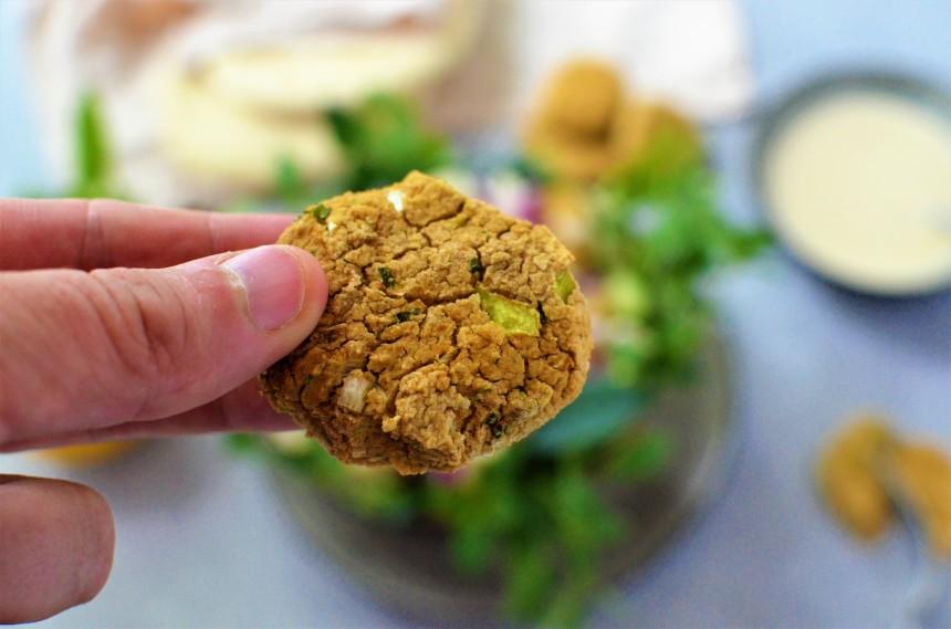 03-Selbstgemachte-Falafel-gebacken