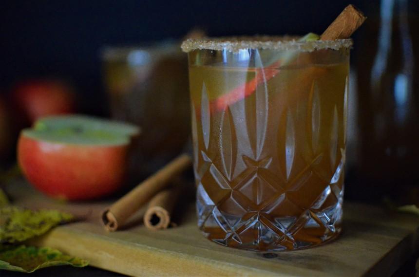 03-Apple-Pie-Cocktail