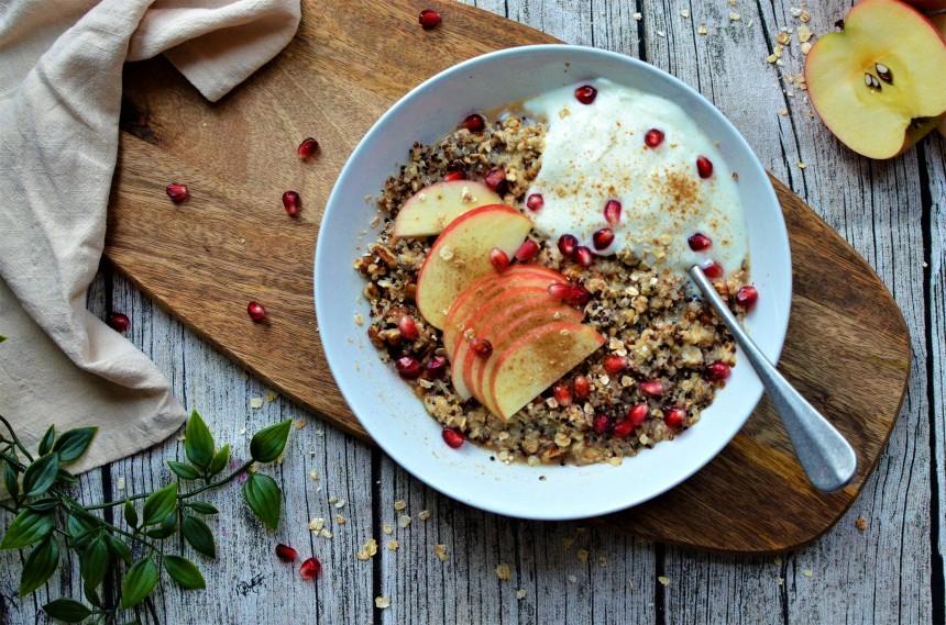 01-Apfel-Zimt-Breakfast-Bowls