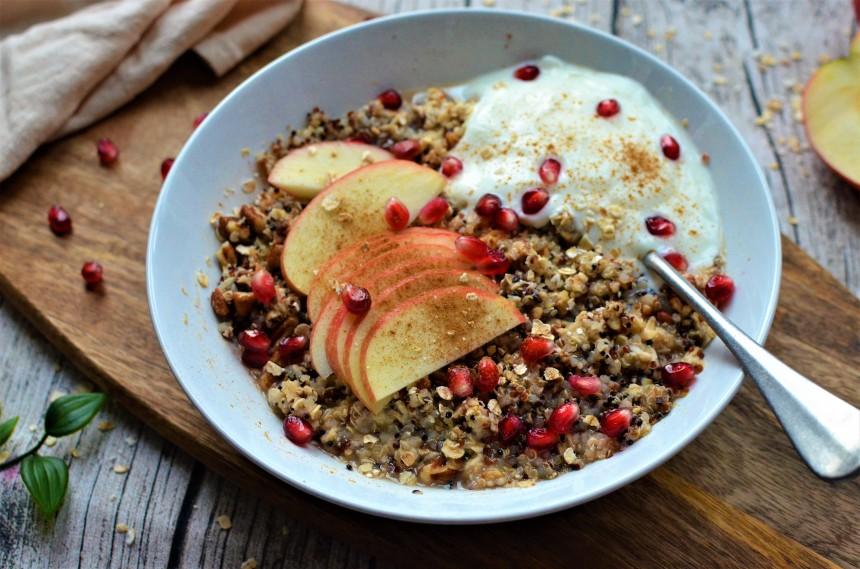 03-Apfel-Zimt-Breakfast-Bowls