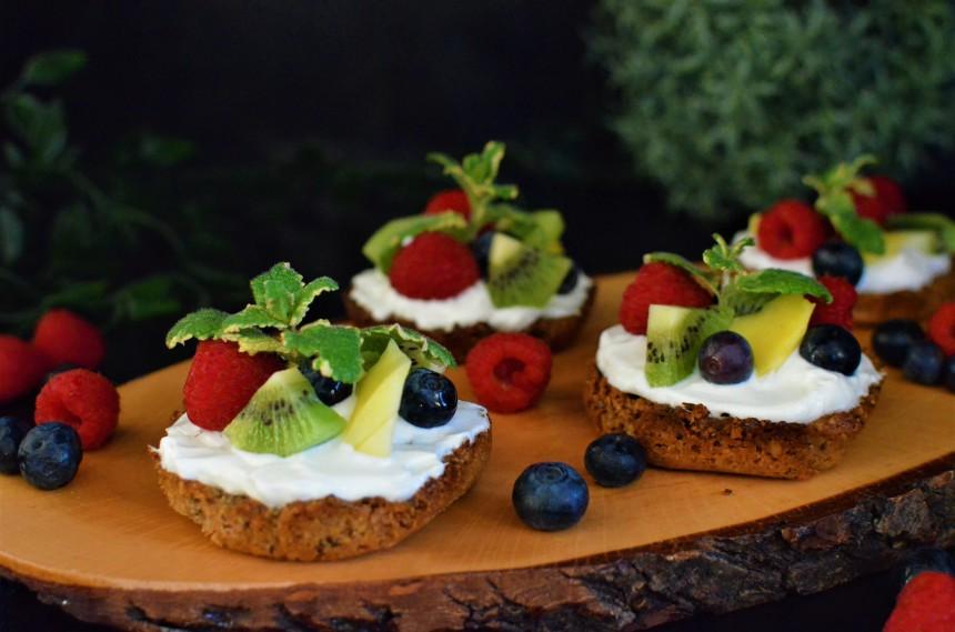 01-Frühstückstarte-Früchte