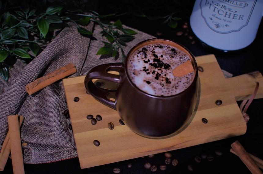 01-Gesunde-Heiße-Schokolade (2)