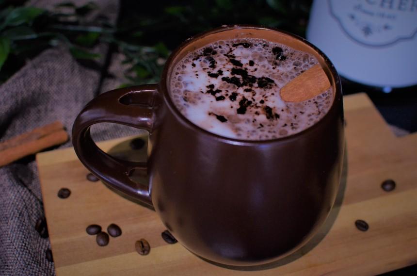 02-Gesunde-Heiße-Schokolade (2)
