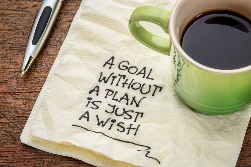Goal_without_Plan_AdobeStock_83825573_2000x1333
