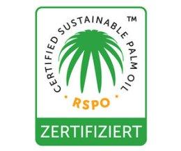 rspo-label