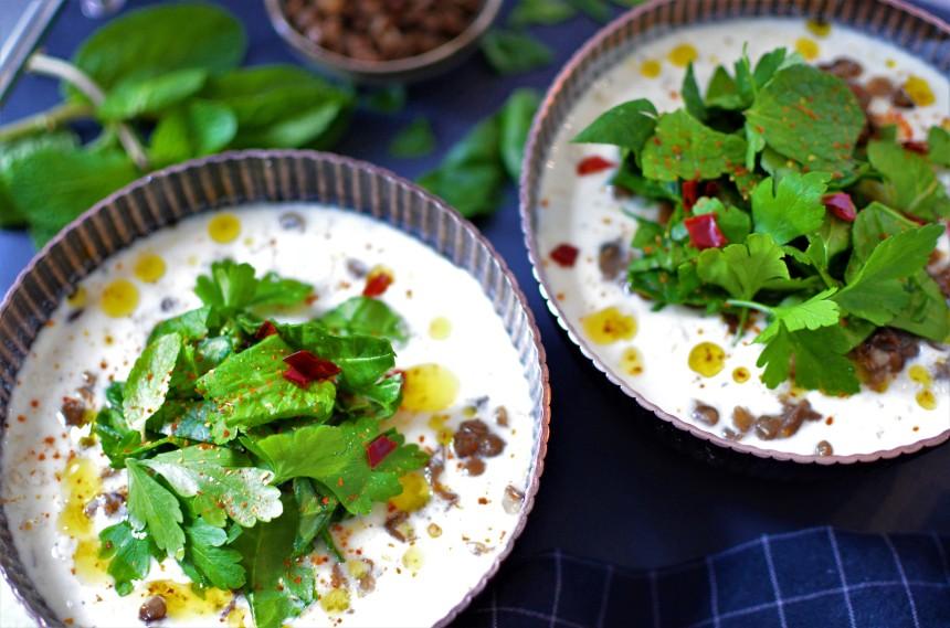 03-Syrische-Joghurtsuppe