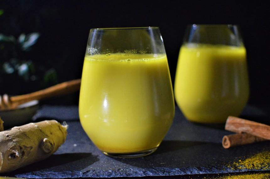 02-Goldene-Milch