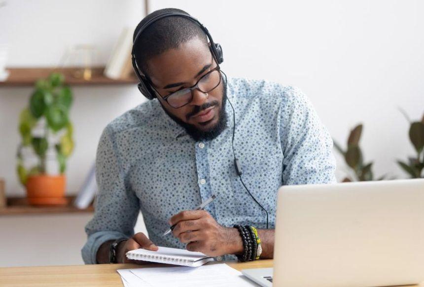 Zuhören-und-Lernen
