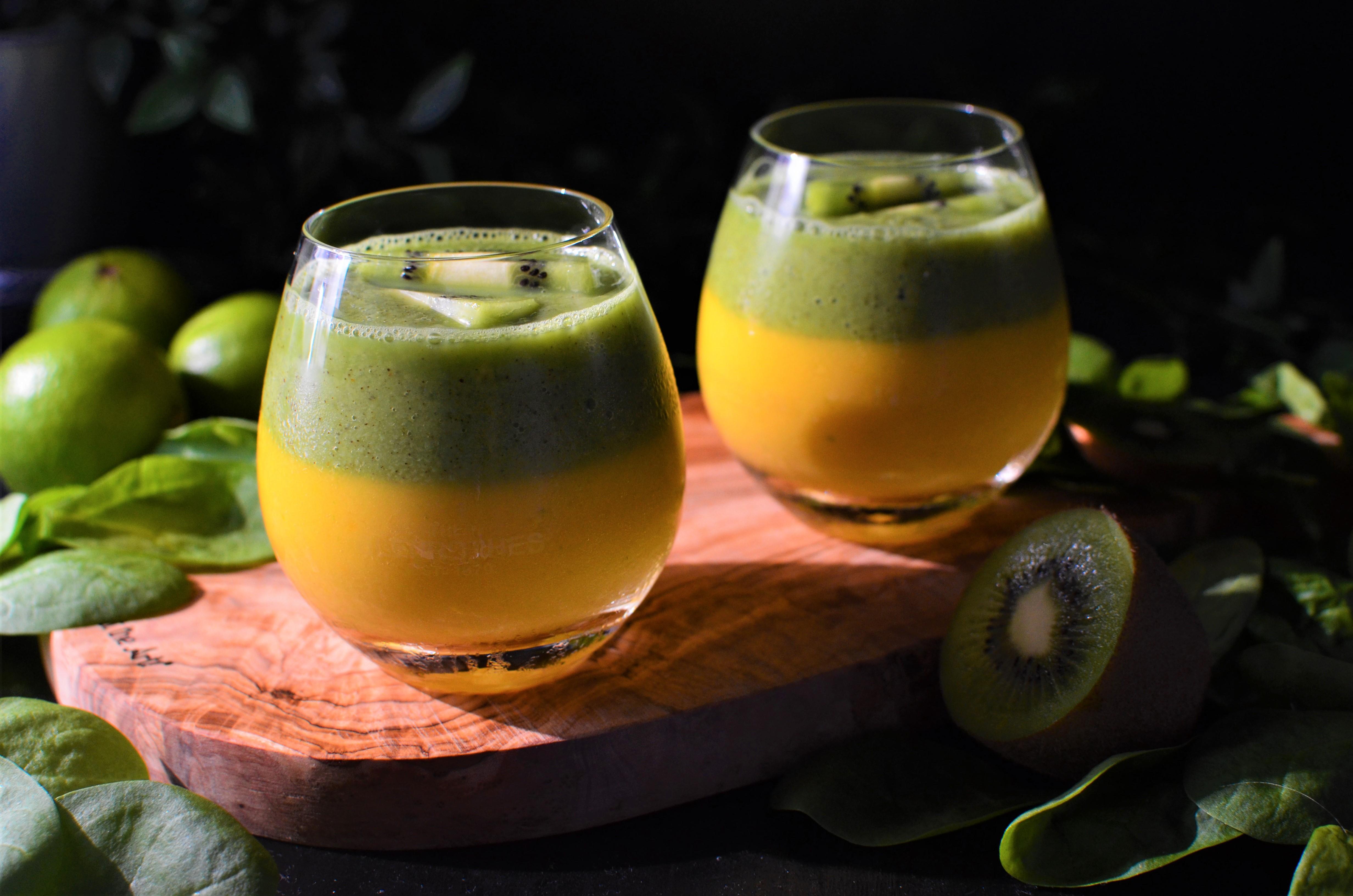 01-Mango-Kiwi-Smoothie