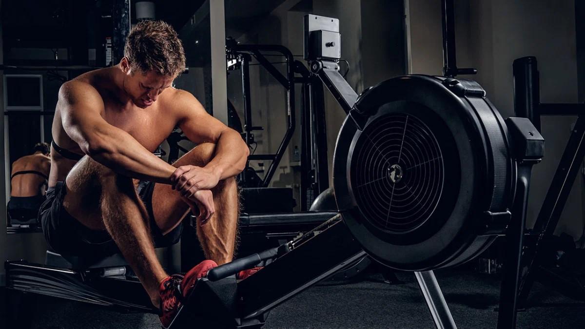 Bodybuilding: Was Bodybuilder über das Laufen wissen sollten